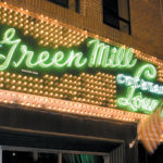 Green Mill Menu Items With Prices And Hours