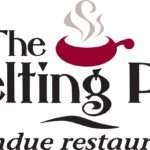 The Melting Pot Full Menu List With Prices And Hours